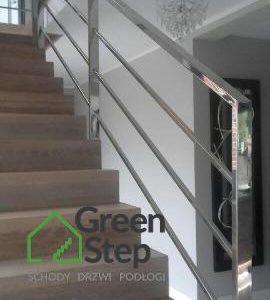 20160803_183928 schody dywanowe