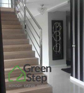 20160803_183947 schody dywanowe