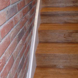 P1180364 schody na beton