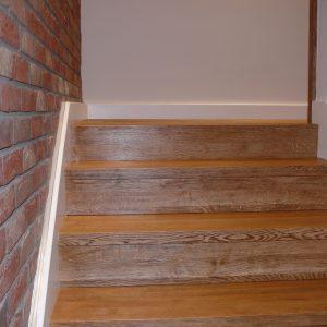 P1180365 schody na beton