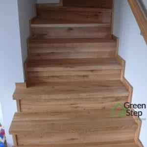 schody na konstrukcję betonową dab rustic 2_małe