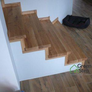schody na konstrukcję betonową dab rustic 3_małe