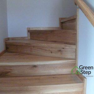 schody na konstrukcję betonową dab rustic 4_małe