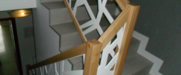 [:pl]Laser – balustrada stalowa cnc[:]