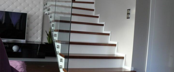 [:pl]Szkło – balustrada ze szkła [:]