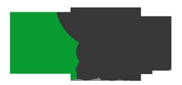 greenstep logo